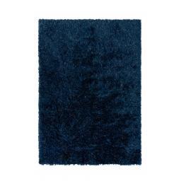 Dazzle-Midnight-Blue_WC.jpg