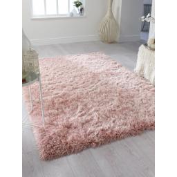 Dazzle-Dazzle-Blush-Pink_-LS.jpg