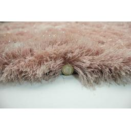 Dazzle-Dazzle-Blush-Pink_-PH.jpg