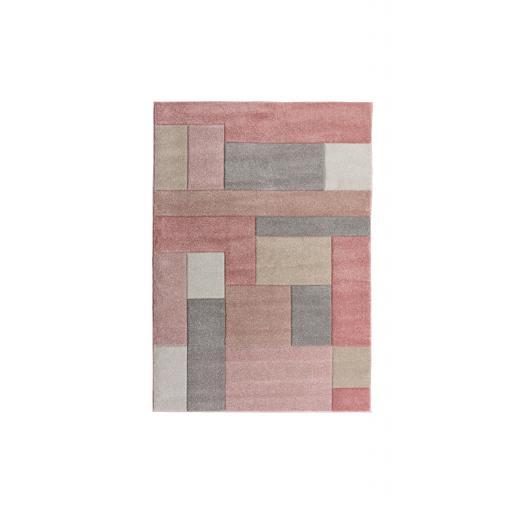 Handcarved-Cosmos-Dusky-Pink_WC.jpg