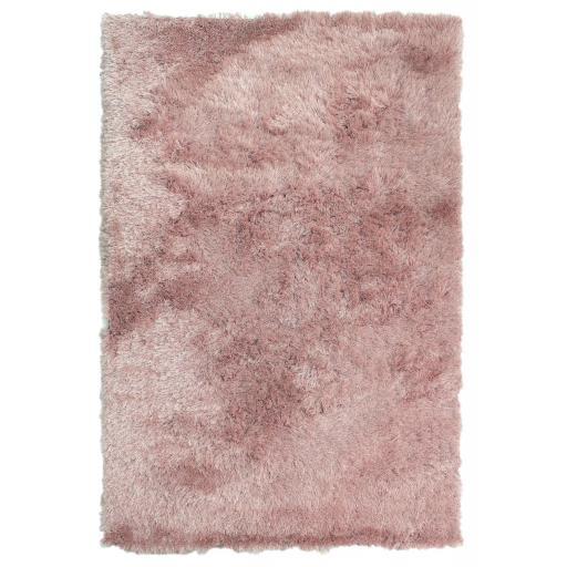 Dazzle-Dazzle-Blush-Pink_-WC.jpg