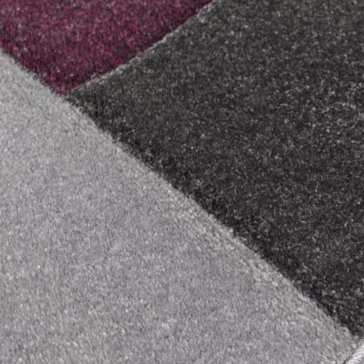 Hand-Carved-Cosmos-Purple-Grey_-TZ.jpg