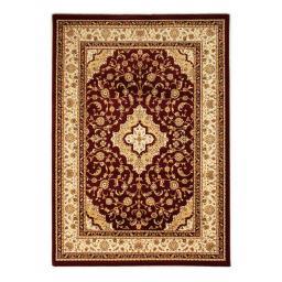 Ottoman_Temple_Red_A205337F274548468ED8BECE8FB9B68B.jpg