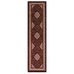Ottoman_Temple_Red_RunnerJPG_B28A77D186914506B2CBDDB9D2A6C41A.jpg