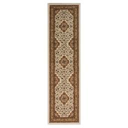 Ottoman_Temple_Cream_Runner_10E06446CDAD451FB9095B19D06E6D53.jpg