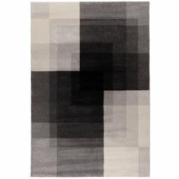 CADIZ-PLAZA-ABSTRACT-GREY-BLACK-3.jpg