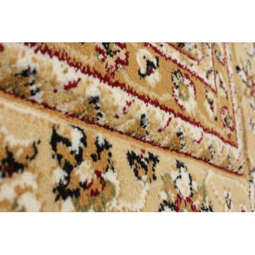 Ottoman_Temple_Cream_TZ2_BA0BD78C6E414D31AC1E8F069F6C58CB.jpg