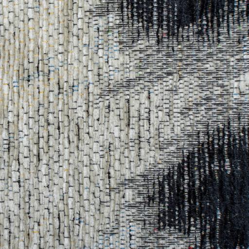 MANHATTAN-WILDER-LEOPARD-CHARCOAL-GREY-3.jpg