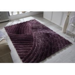 Furrow_Purple_D456982F8B1E4163B300676A63475396.jpg