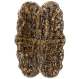 FREJA FAUX FUR COPENHAGEN BROWN-2.jpg
