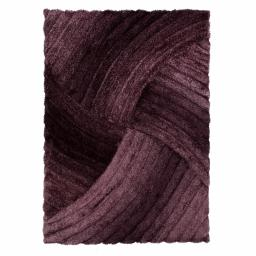 Verge_Furrow_Purple_4_5DAE8AEEAAF74CB9B0318FECC6100815.jpg
