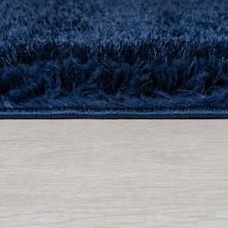 VELVET VELVET DARK BLUE (2).jpg