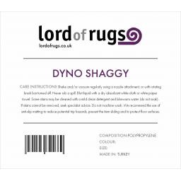 Lord of Rugs label.jpg