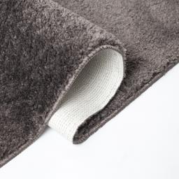 Washable Lavo Charcoal (1).jpg