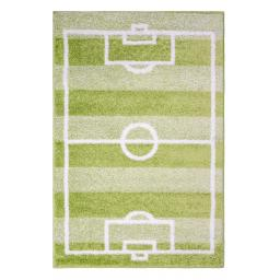 Playdays_Football_Pitch_Green_WC_BEBE50B0B8304E139C389C6E8485D27F.jpg