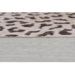 Faux_Animal_Leopard_PH_7BC6F390E16A4B309347F19C44519C61.jpg