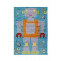Playdays_Robot_Multi_WC_48FBA360C5C64BFE82E156038C42E690.jpg