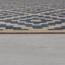 FLORENCE ALFRESCO MORETTI BLUE-BEIGE (5).jpg
