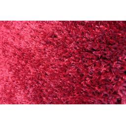 Velvet_Red_tz_121158BA9388409AAB91ACD50D573F53 (1).jpg