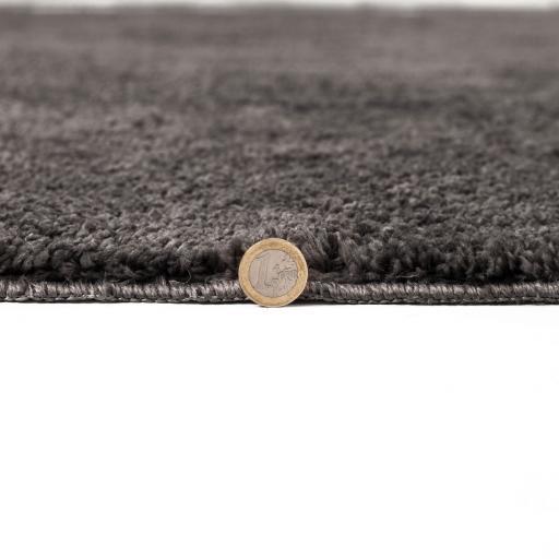 Washable Lavo Charcoal (2).jpg