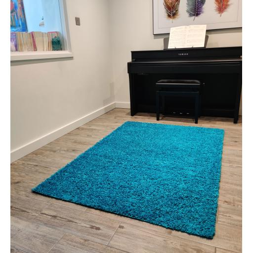 Dyno-Turquoise-1.jpg