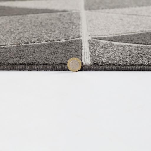Visiona Aspect Trivex Grey.jpg