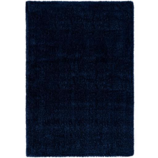 VELVET VELVET DARK BLUE (4).jpg