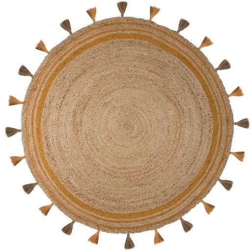 LUNARA JUTE CIRCLE ISTANBUL OCHRE (3).jpg