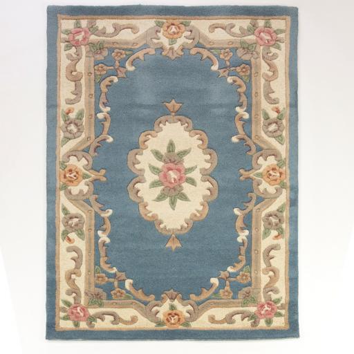 Lotus Premium Aubusson Blue (3).jpg
