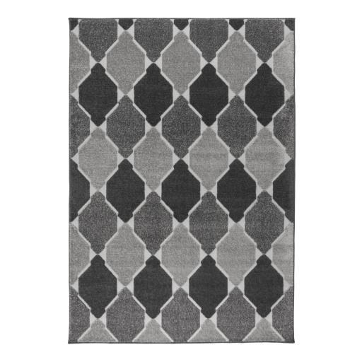 Visiona Aspect Convex Grey.jpg