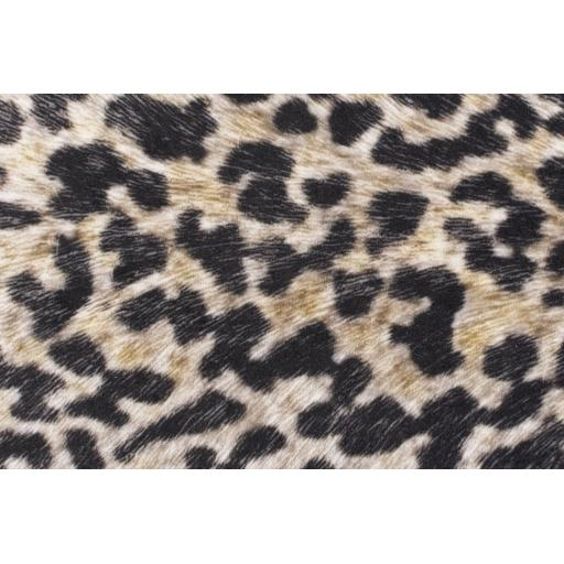 Faux_Animal_Leopard_TZ_722D3541735740F4800220F77A75559D.jpg
