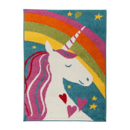 Play_Days_Unicorn_Rainbow__WC.jpg