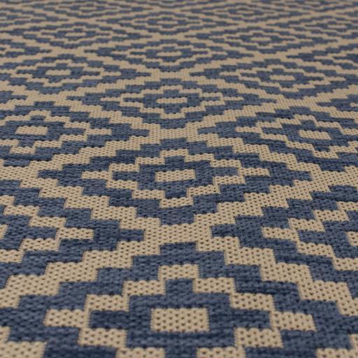 FLORENCE ALFRESCO MORETTI BLUE-BEIGE (4).jpg