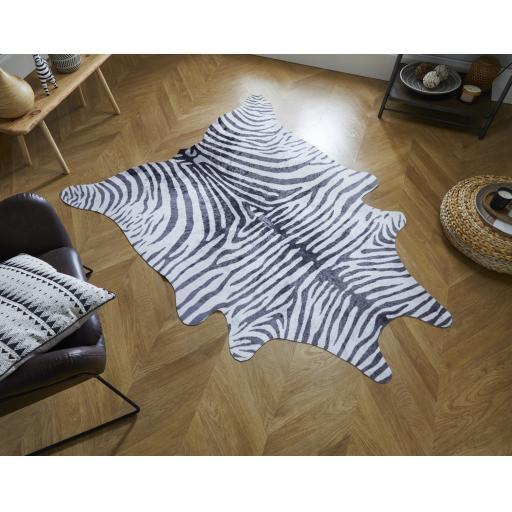 Faux_Animal_Zebra_Print_LS_CD640A7D9BFA4CB890901285CD7F3712.jpg