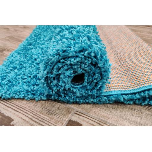 Dyno-Turquoise-2.jpg