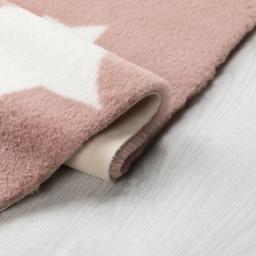 Pick N Mix Twinkle Candy Floss Pink (4).jpg