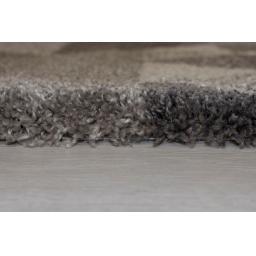 Dakari Nuru Grey-Ivory (1).jpg