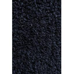 Veloce_Blue_TZ_D06C1A944CAA4440894BAAAA95EC40A6.jpg