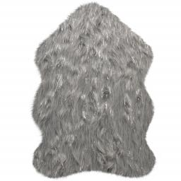 Aura Faux Fur Glacier Grey (2).jpg