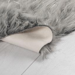 Aura Faux Fur Glacier Grey.jpg