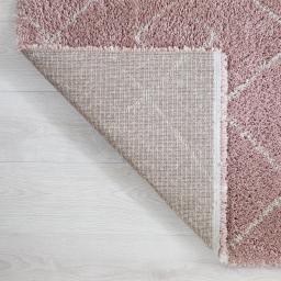 Dakari Imari Pink & Cream (1).jpg