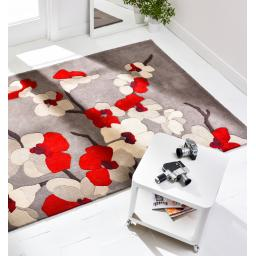 Infinite_Blossom_Red_Taupe_2_87D71669308C4051880535055C6DCC68.jpg