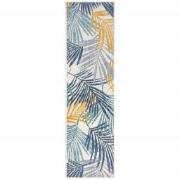 DIMENSIONS OUTDOOR TROPIC OCHRE-BLUE (2).jpg