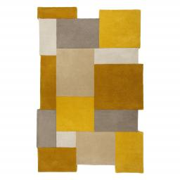 ABSTRACT COLLAGE OCHRE-NATURAL (2).jpg