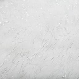 Aura Faux Fur Glacier Ivory (3).jpg