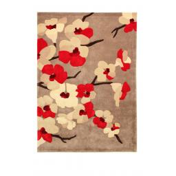 Infinite_Blossom_Red_Taupe_75CC67773F6046AFB1B0265F2B35AC2A.jpg