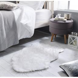 Aura Faux Fur Glacier Ivory (1).jpg