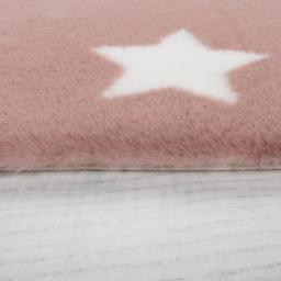 Pick N Mix Twinkle Candy Floss Pink.jpg