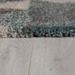 Dakari Nuru Blue-Cream-Grey (1).jpg