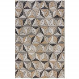 DIMENSIONS OUTDOOR CHARM GREY-NATURAL (3).jpg